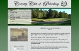 Country Club of Petersburg