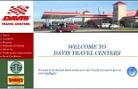 Davis Travel Center